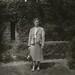 Gertrude Dietz Photo 2