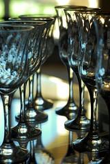 Goblet (DeusXFlorida (10,211,658 views) - thanks guys!) Tags: light stilllife glass nikon greenlight wineglass thumbsup tabletop goblets wineglasses helios goblet nikond60 helios442 mywinners mywinner isawyoufirst excapture goldstaraward nikonflickraward monkeyawards