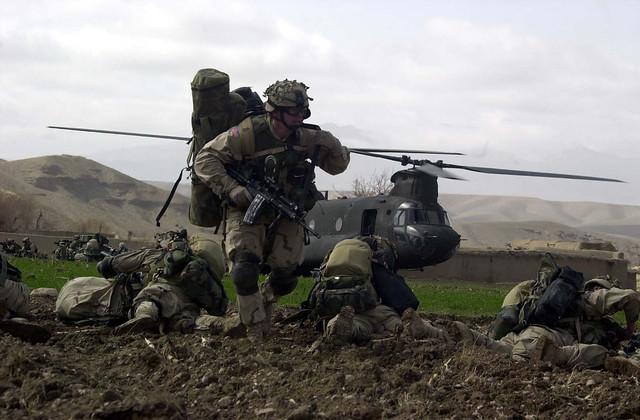 030219-A-8024C-002 by US Army Korea - IMCOM