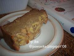 banana cake5
