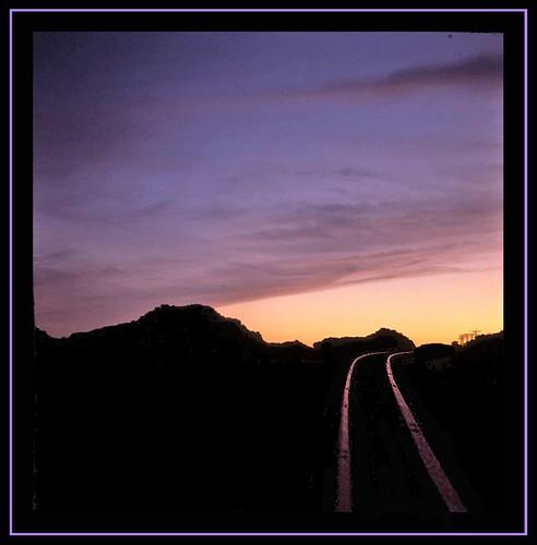 ? Tracks
