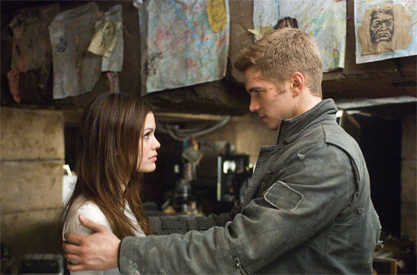 jumper_movie_image_hayden_christensen_and_rachel_bilson by newrelics