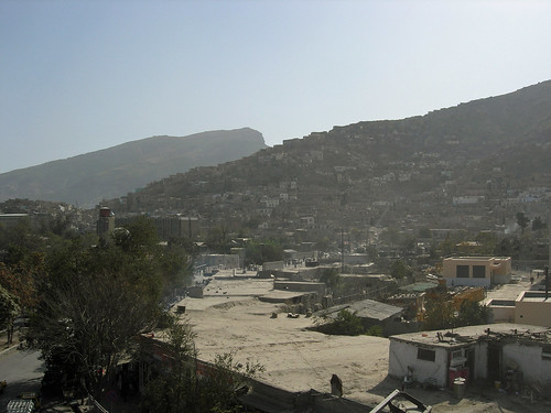 kabul afghanistan city. Kabul city, Afghanistan