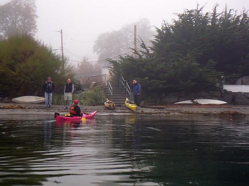 2008-11-30 The Fog 027