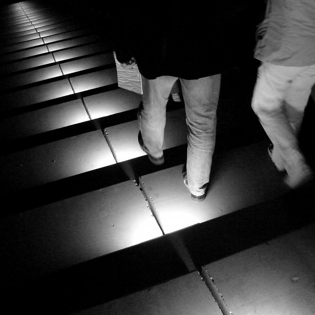 urban night (4.1)