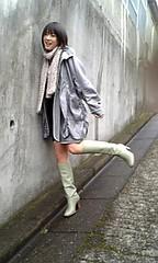 2007年12月|北乃きい オフィシャルブログ チイサナkieのモノガタリ by アメーバブログ