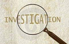 The Investigation of Debt Consolidation