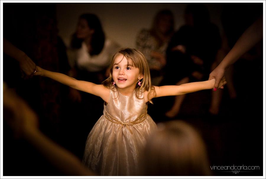dancekid  palisades park santa monica wedding culver events center2