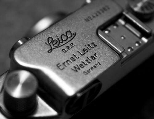 Leica IIIc-1