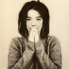 Bjrk - Debut (The Album Artwork Archive) Tags: music art yahoo dvd google artwork album cd band vinyl archive free itunes bands cover musica muziek record bjork booklet bjrk musik msica albumart sleeve muzyka debut musique hudba facebook musikk insert jewelcase zene cerddoriaeth ceol musika   musiikki  glazba youtube  digipak mizik tnlist mzik nhc  muzika  muusika  musiek muziki    m glasba mzika muzic  ryanlehmann albumartworkman1  albumartworkman muika albumartworkarchive