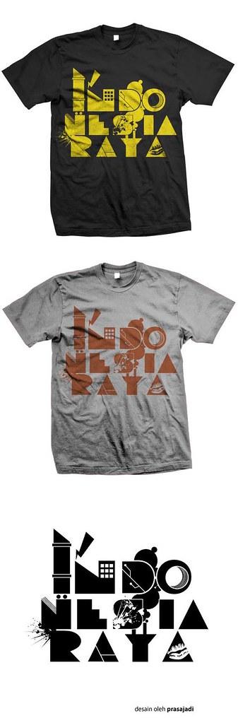 kaos indonesia raya copy copy