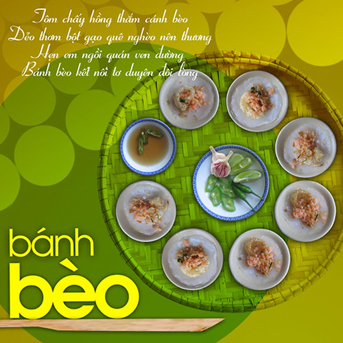banh%20beo%20copy1[1] by you.