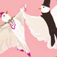 Tango-doves copy