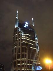 2008-12-31 (8)