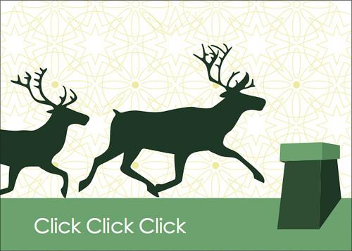 ClickCard08