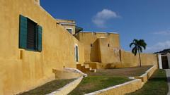 Fort Christiansvaern, St Croix, Virgin Islands (7) (evan.chakroff) Tags: evan stx stcroix 2008 usvirginislands usvi evanchakroff chakroff evandagan