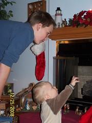 christmas 2008 046