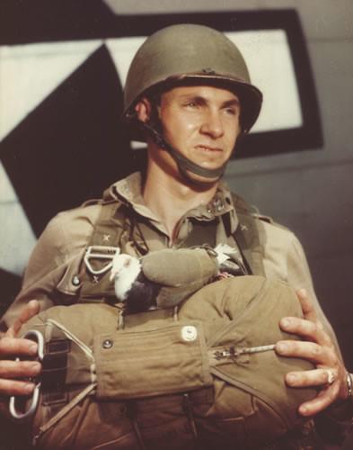 soldat+porumbel