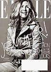 jennifer-aniston-elle-09 small
