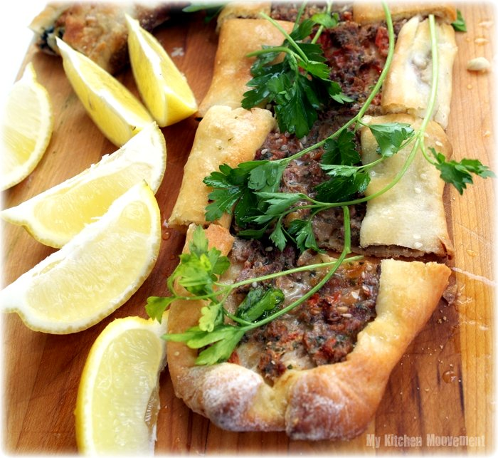turkish pide 1_mykitchenmoovement