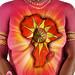 BCABPP 14 - African Sun