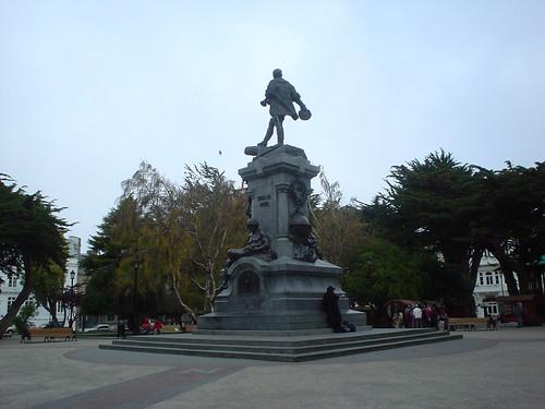 20100420015