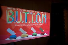 Arcade Boat 2011 (mrbichel) Tags: party copenhagen boat arcade videogames indie button interaction wii illutron cphgc