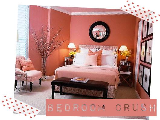 bedroomcrush