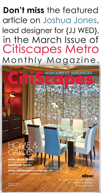 Click to visit Citiscapes Metro Monthly