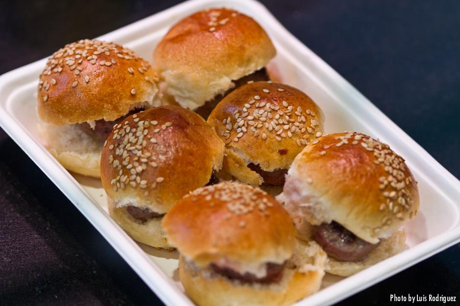 hamburguesanostra-2