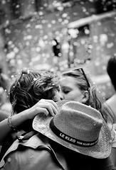 La Marche des fiertés LGBT126 (Philippe Gillotte) Tags: gay festival couleurs toulouse trans bi marche manifestation arcenciel lesbienne homosexualité bisexualité fiertés