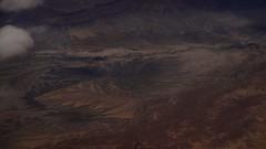 Canyonland Natl Park (howsmystockdoing) Tags: rockies golden grandcanyon denver boulder redrocks moab rockymountains glencanyon canyonland potashpond