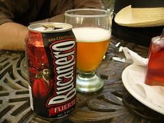 在古巴時最愛喝的啤酒
