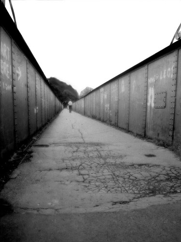 anarchy bridge 1982-06