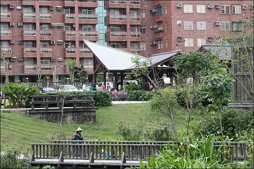 宜蘭湯圍溝公園62