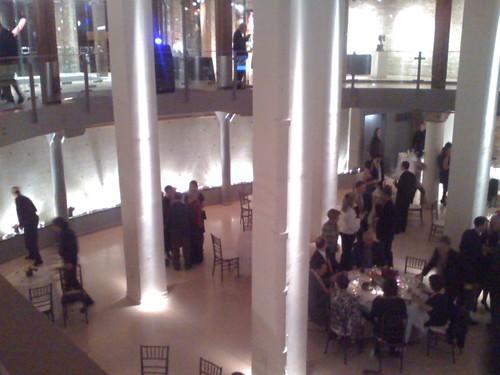 Night for Ninos @ River East Arts Center