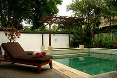 Samaya Villas Bali (frans.vanderlee) Tags: bali villa seminyak samaya