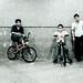 Citylink_5