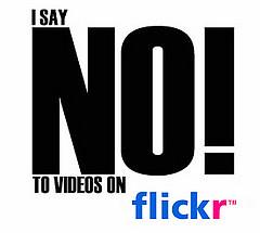 : video