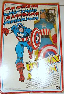 12_captainamerica1.JPG
