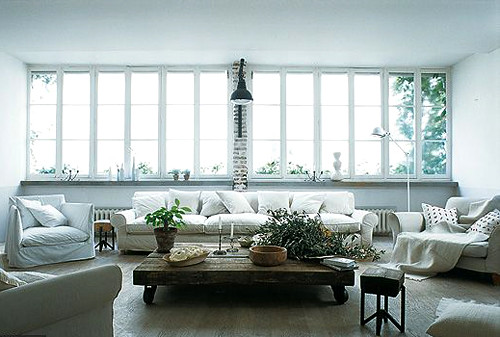 white-apartment-interior-images1