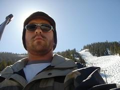 Lake Tahoe 4/12/08 - dylan (xtremetoonz) Tags: dylan slopes californiaskilodge