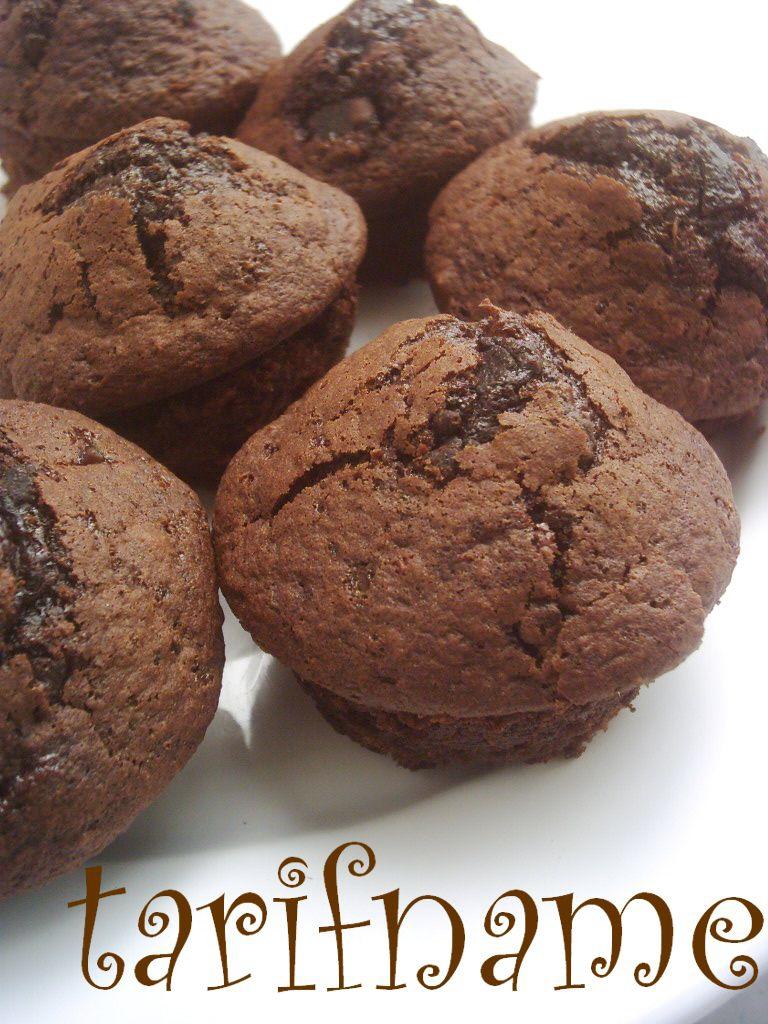 muffinler1