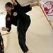 Monterey Park Cherry Blossom Festival - David Torres Kempo Karate