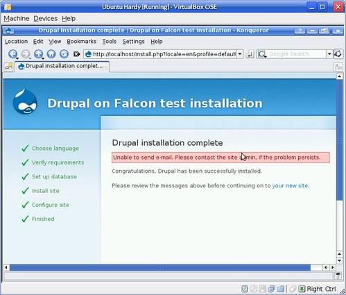 DrupalInstall_3
