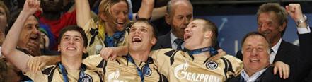 Dick-advocaat-wint-uefa-cup
