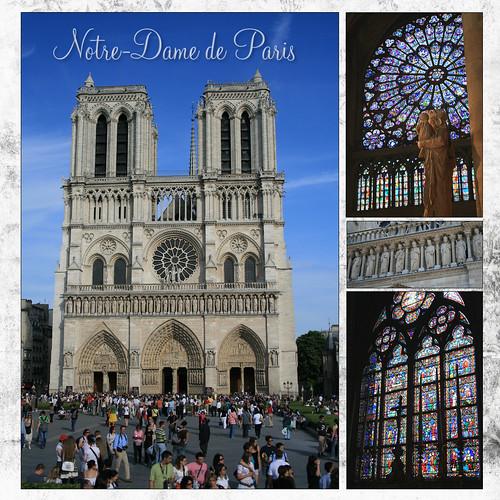 Notre Dame 1