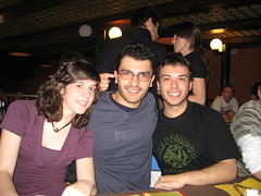 """Cena • <a style=""""font-size:0.8em;"""" href=""""http://www.flickr.com/photos/62319355@N00/2504976705/"""" target=""""_blank"""">View on Flickr</a>"""