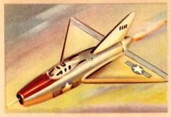 avion 11