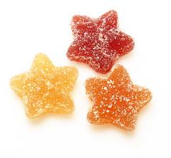 Zootons - jellies